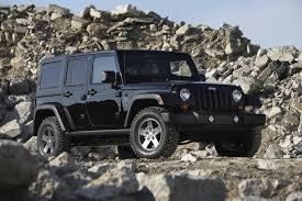 jeep wrangler pickup black 2011 jeep wrangler black ops edition conceptcarz com