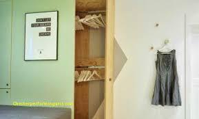 chambre d hote perpignan pas cher chambre d hote perpignan pas cher beautiful chambres d hotes millau