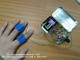 diy engineering projects how to make a portable handy lie detector in altoid tin 8 steps