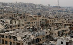 siege de sarajevo aleppo is the epicentre of syrian conflict the kurdistan tribune