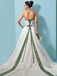 brautkleider zweifarbig zweifarbige brautkleider hochzeitskleid hochzeitskleider trägerlos