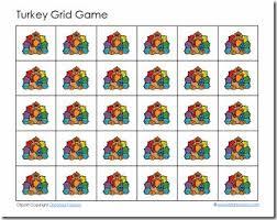231 best thanksgiving activities images on preschool