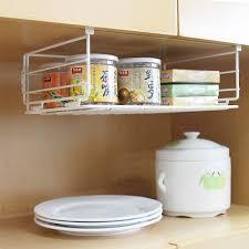 Cabinet Organizers Kitchen by Superb Under Cabinet Organizers Kitchen Greenvirals Style
