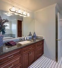 Backsplash With Blue Pearl Granite Google Search Kitchen - Blue pearl granite backsplash ideas