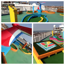 Carnival Sunshine Floor Plan by Carnival Sunshine Lido Deck Cabins U0026 Reviews Cruise Critic