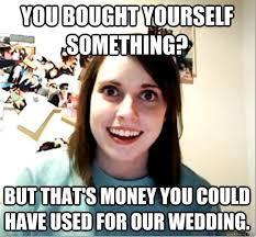 Crazy Boyfriend Meme - boyfriend memes tumblr funny memes pinterest boyfriend memes