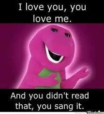 I Have A Crush On You Meme - 40 most popular funny love memes ever golfian com
