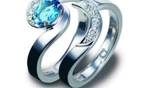 design my own engagement ring ring satisfying can i design my own engagement ring entertain