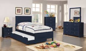 Bedroom Furniture Dresser Sets by Furniture Impressive Navy Dresser Design To Match Your Bedroom