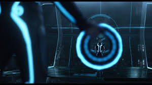 say what you want about plot but tron legacy is one