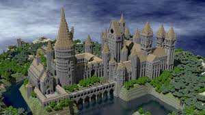 Minecraft New York City Map by You Can Make 14 000 Building 10 Real World Estates In Minecraft