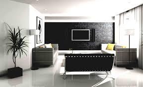 amazing home interior design ideas hall home design ideas