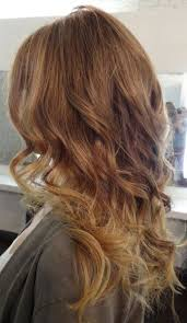 ombre hair extensions uk ombre hair extensions uk hair colour your reference