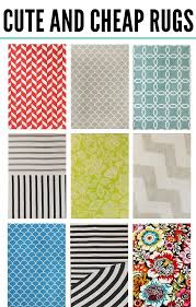 Indoor Rugs Cheap Best 25 Cheap Rugs Ideas On Pinterest Area Rugs Cheap Area