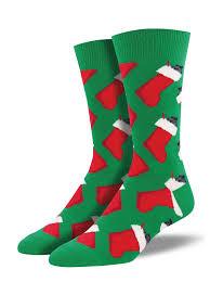 mens christmas socks men s christmas socks coal of socks