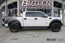 ford raptor logo ford raptor with 17in method racing standard wheels exclusively