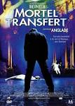 Mortal Transfer (2001) - Non English Subbed/Dubbed - DailyFlix board.dailyflix.net