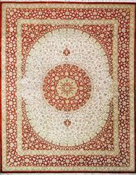 Silk Oriental Rugs Qom Rugs Learn About Qom Qum Persian Silk Rugs Where Is Qom