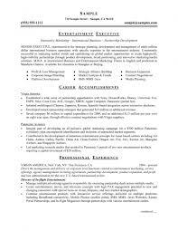 Free Printable Resume Template Free Resume Templates 81 Marvellous Printable Template Pdf