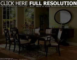 Cheap Dining Table Sets Under 200 by Furniture Drop Dead Gorgeous Big Small Dining Room Sets Bench