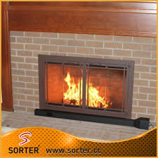 Fireplace Chain Screens - screen mesh screen mesh suppliers and manufacturers at alibaba com