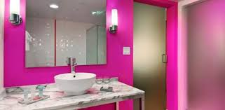 Flamingo Bathroom Flamingo Las Vegas Hotel U0026 Casino Lasvegasjaunt Com