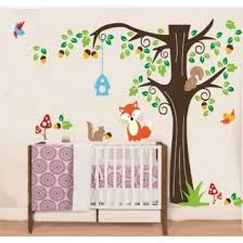 Nursery Wall Decals Canada Wall Decals For Nursery Wall Stickers For Children Baby