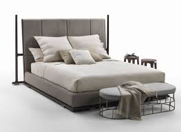 Oriental Style Bedroom Furniture by 337 Best Bedroom Images On Pinterest 3 4 Beds Bed Designs And