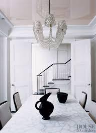 interiors new york duplex by haynes roberts sukio design co new york duplex by haynes roberts