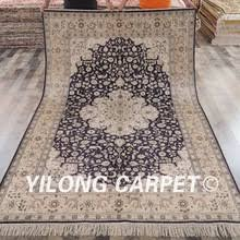 Fine Persian Rugs Online Get Cheap Luxury Persian Rugs Aliexpress Com Alibaba Group
