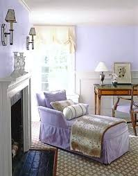 different colors of purple purple wall paint colors different shades of purple best purple