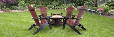 sheely s furniture appliance outdoor furniture