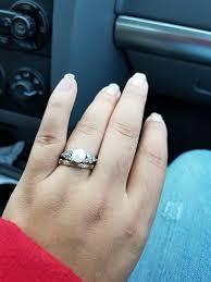my wedding ring my wedding ring album on imgur