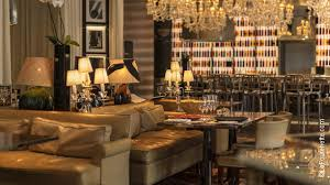 la cuisine h el royal monceau la cuisine hotel royal monceau inspiration de conception de maison