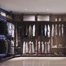 Bedroom Storage Making The Most by As 19 Melhores Imagens Em Ximula Flexible System No Pinterest