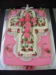 cake decorating ideas for easter and spring family holiday net