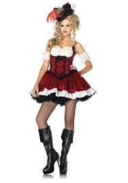 Pirate Woman Halloween Costumes Rogue Pirate Woman Costume 55 99 Costume Land