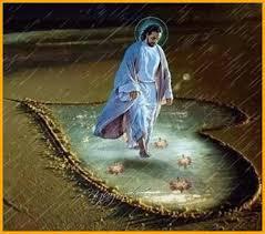 imagenes lindas de jesus con movimiento imagenes de jesús con movimiento bajo la lluvia beatrizen mi