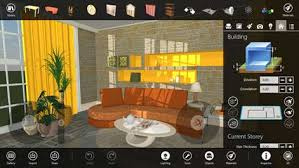 3d Home Design Software Free Download For Win7 Buy Live Interior 3d Free Microsoft Store India