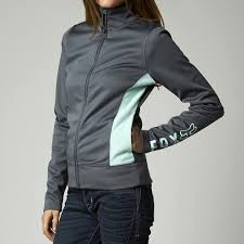 fox motocross jacket 64 50 fox racing womens achieve track jacket 2013 196548