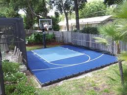 Backyard Sports Court by 12 Best Pool And Outdoor Living Images On Pinterest Outdoor