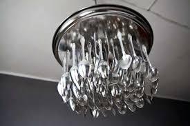 unique ceiling light fixtures lighting bvpieee com