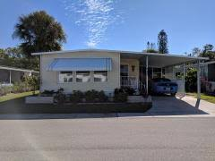 2 bedroom mobile homes for rent 153 manufactured and mobile homes for sale or rent near venice fl
