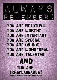 you are someone special quote quote number 611202 picture quotes