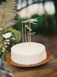 australian wedding tamara andrew real weddings 100 layer cake