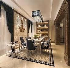 floor and decor gretna ideas of floor and decor san antonio tx creative floors near me