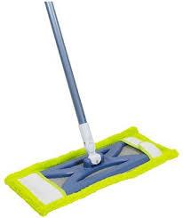 Hardwood Floor Mop Mfg 076m Microfiber Hardwood Floor Mop