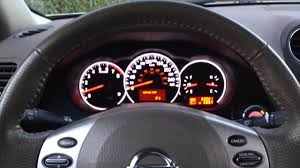 nissan altima coupe ontario 2012 nissan altima 2 5 sl video review youtube