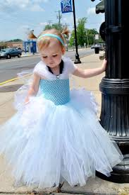 167 best halloween costumes ideas images on pinterest costumes