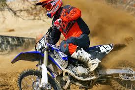 custom motocross goggles motocross action magazine mxa weekend news round up the shrapnel